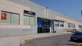 Local en venta en Monte Vedat, Torrent, Valencia, Avenida Pais Valencia, 63.900 €, 50 m2