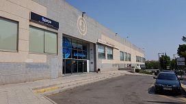 Local en venta en Monte Vedat, Torrent, Valencia, Avenida Pais Valencia, 83.000 €, 50 m2