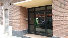 Piso en venta en Montanyeta del Sants, Sueca, Valencia, Calle Ronda Pais Valencia, 91.500 €, 3 habitaciones, 1 baño, 111 m2