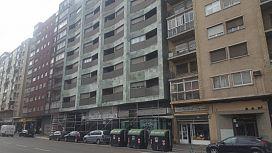 Local en venta en Delicias, Zaragoza, Zaragoza, Calle Navarra, 242.000 €, 231 m2