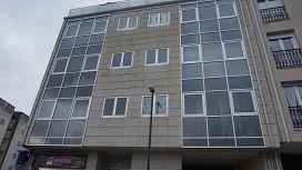 Piso en venta en Barrio Das Cascas, Betanzos, A Coruña, Calle Castelao, 104.000 €, 2 habitaciones, 1 baño, 75 m2