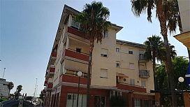 Piso en venta en Guadalcacín, Jerez de la Frontera, Cádiz, Avenida de Descartes, 170.000 €, 4 habitaciones, 2 baños, 145 m2