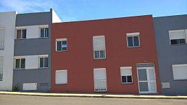 Piso en venta en Suroeste, Santa Cruz de Tenerife, Santa Cruz de Tenerife, Carretera General del Tablero, 84.000 €, 3 habitaciones, 1 baño, 99 m2