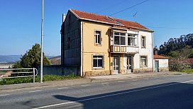 Casa en venta en Cabana de Bergantiños, A Coruña, Calle Regueiriño, 46.900 €, 3 habitaciones, 1 baño, 101 m2