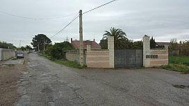 Casa en venta en Venta del Olivar, Zaragoza, Zaragoza, Urbanización Finca la Macarena, 349.923 €, 5 habitaciones, 1 baño, 237 m2