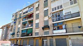Piso en venta en Diputación de Cartagena Casco, Cartagena, Murcia, Calle Athenas, 34.000 €, 3 habitaciones, 1 baño, 81 m2