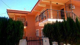 Piso en venta en Diputación de El Algar, Cartagena, Murcia, Calle Brujula, 38.475 €, 2 habitaciones, 1 baño, 59 m2