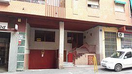 Parking en venta en Virgen del Oro, Abarán, Murcia, Avenida Constitucion, 60.707 €, 420 m2