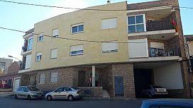 Piso en venta en El Raiguero, Beniel, Murcia, Calle Escuelas, 45.458 €, 2 habitaciones, 2 baños, 76 m2
