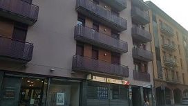 Piso en venta en Can Bruix, Arbúcies, Girona, Calle Germana Assumpte, 70.000 €, 3 habitaciones, 1 baño, 64 m2