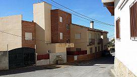 Piso en venta en Cogollos de la Vega, Cogollos de la Vega, Granada, Calle Jose Fernandez Hurtado, 50.160 €, 2 habitaciones, 1 baño, 88 m2