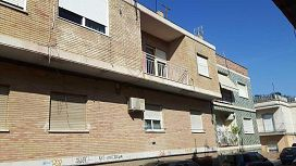 Piso en venta en Diputación de El Plan, Cartagena, Murcia, Calle Madrid, 70.000 €, 3 habitaciones, 1 baño, 99 m2