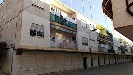 Piso en venta en Pozo Aledo, San Javier, Murcia, Calle Monseñor Carrion Valverde, 45.000 €, 3 habitaciones, 1 baño, 93 m2