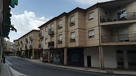 Piso en venta en Urbanización  Cuesta de los Chinos, la Gabias, Granada, Calle Progreso, 59.000 €, 2 habitaciones, 1 baño, 66 m2