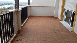 Piso en venta en Aguadulce, Roquetas de Mar, Almería, Calle Jesús de Perceval, 51.077 €, 1 habitación, 1 baño, 53 m2