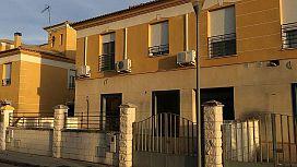 Local en venta en La Carlota, Córdoba, Calle la Adelfas, 48.000 €, 98 m2