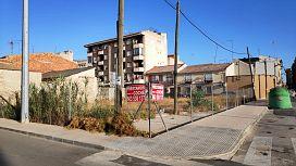 Suelo en venta en Orilla del Azarbe, Santomera, Murcia, Calle Mariano Artes, 25.000 €, 76 m2
