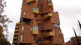 Piso en venta en Barri Gaudí, Reus, Tarragona, Avenida Barcelona, 56.800 €, 3 habitaciones, 1 baño, 84 m2