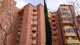 Piso en venta en Barri Gaudí, Reus, Tarragona, Avenida Barcelona, 58.300 €, 3 habitaciones, 1 baño, 90 m2