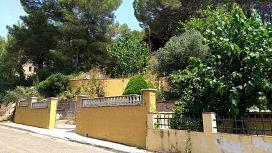 Casa en venta en Piera, Piera, Barcelona, Calle Bocs, 96.800 €, 3 habitaciones, 1 baño, 75 m2