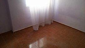 Piso en venta en Diputación de San Antonio Abad, Cartagena, Murcia, Calle Casado de Alisal-bo Peral, 25.800 €, 1 baño, 52 m2