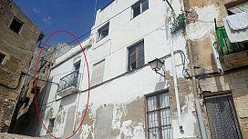 Casa en venta en Bítem, Tortosa, Tarragona, Calle Cuesta Dels Capellanes, 29.900 €, 3 habitaciones, 1 baño, 81 m2
