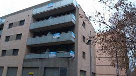 Piso en venta en Son Curt, Andratx, Baleares, Calle Larache, 206.200 €, 3 habitaciones, 2 baños, 110 m2