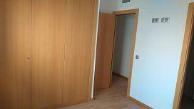 Piso en venta en Piso en Andratx, Baleares, 206.200 €, 3 habitaciones, 2 baños, 110 m2