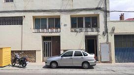 Piso en venta en Cal Tallador, Agramunt, Lleida, Avenida Mariano Jolonch, 17.834 €, 3 habitaciones, 1 baño, 83 m2