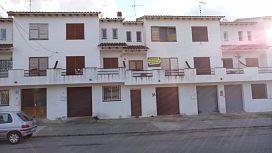 Local en venta en Les Masies de Sant Miquel, Banyeres del Penedès, Tarragona, Avenida Marquesa Griny, 32.800 €, 26 m2