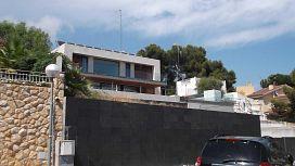 Casa en venta en La Móra, Tarragona, Tarragona, Calle Baix Emporda, 850.600 €, 5 habitaciones, 3 baños, 461 m2