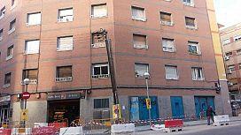Oficina en venta en Pubilla Cases, L` Hospitalet de Llobregat, Barcelona, Calle de Les Amapolas, 124.500 €, 79 m2