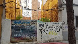 Suelo en venta en Sanfeliu, L` Hospitalet de Llobregat, Barcelona, Calle Estronci, 300.000 €, 114 m2