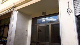 Piso en venta en El Carme, Reus, Tarragona, Calle Muralla, 69.100 €, 3 habitaciones, 1 baño, 84 m2