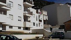 Piso en venta en Padul, Granada, Calle Pablo Iglesias, 73.000 €, 2 habitaciones, 1 baño, 78 m2