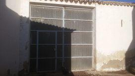 Piso en venta en Quero, Quero, Toledo, Calle Quintanar, 41.000 €, 3 habitaciones, 1 baño, 71 m2