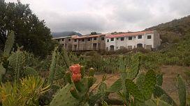 Casa en venta en Santa Lucía de Tirajana, Las Palmas, Avenida Labradores, 432.774 €, 1 baño, 116 m2