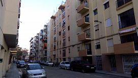 Piso en venta en Reus, Tarragona, Calle Pi I Margall, 37.200 €, 4 habitaciones, 1 baño, 74 m2