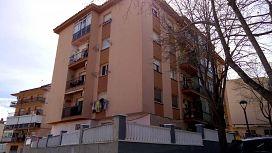 Piso en venta en Cambrils, Tarragona, Calle Quetgles, 61.900 €, 3 habitaciones, 1 baño, 54 m2