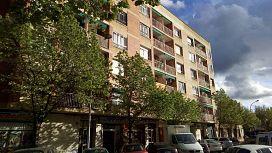 Piso en venta en Reus, Tarragona, Calle Ronda Subira, 108.000 €, 4 habitaciones, 1 baño, 137 m2
