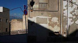 Piso en venta en Tortosa, Tarragona, Calle Santa Clara, 17.400 €, 1 habitación, 1 baño, 79 m2