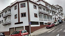 Local en venta en Los Barros, los Realejos, Santa Cruz de Tenerife, Calle Cañaveral, 1.360.600 €, 3654 m2