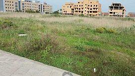 Suelo en venta en Gelves, Gelves, Sevilla, Calle Parcela Número Rl3 del Plan Parcial Su-s2, 2.350.000 €, 10512 m2