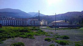 Suelo en venta en Vélez de Benaudalla, Vélez de Benaudalla, Granada, Calle Unidad de Ejecucion Intensiva, 1.592.900 €, 610 m2