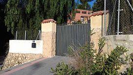 Casa en venta en La Nucia, Alicante, Calle Serra Puig Campana, 270.000 €, 3 habitaciones, 2 baños, 162 m2