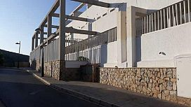 Piso en venta en Benidorm, Alicante, Calle Sierra Dorada, 155.800 €, 2 habitaciones, 1 baño, 191 m2