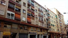 Piso en venta en El Carme, Reus, Tarragona, Calle Escultor Rocamora, 55.000 €, 4 habitaciones, 1 baño, 85 m2