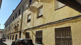 Piso en venta en Torrijos, Toledo, Travesía del Cristo, 40.000 €, 2 habitaciones, 1 baño, 63 m2
