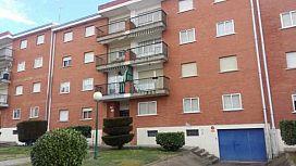 Piso en venta en Terradillos, Salamanca, Calle Tormes, 40.400 €, 3 habitaciones, 1 baño, 92 m2