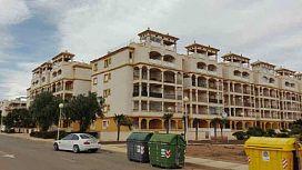Piso en venta en Cartagena, Murcia, Calle Gongora, 72.000 €, 2 habitaciones, 1 baño, 71 m2